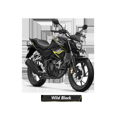motorkredit.com